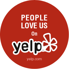 Glace Cakes People Love Us on Yelp